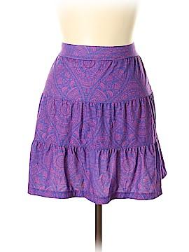 PrAna Casual Skirt Size L