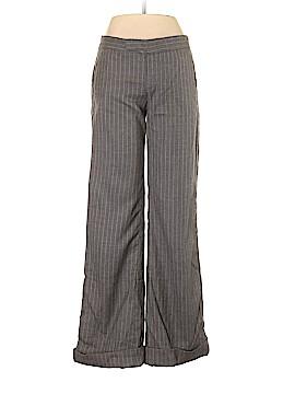 Catherine Malandrino Wool Pants Size 6