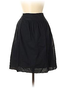 T Tahari Casual Skirt Size 8