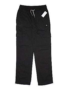Basic Editions Cargo Pants Size 12