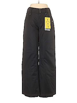 Roxy Snow Pants Size S