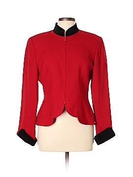 Christian Dior Jacket Size 12
