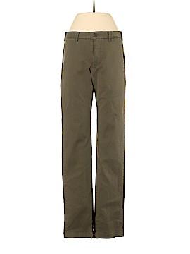 Uniqlo Casual Pants 29 Waist