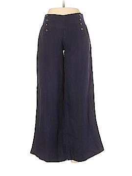 Hard Tail Linen Pants Size XS