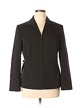Gloria Vanderbilt Blazer Size 14