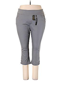 Lee Casual Pants Size 20 (Plus)