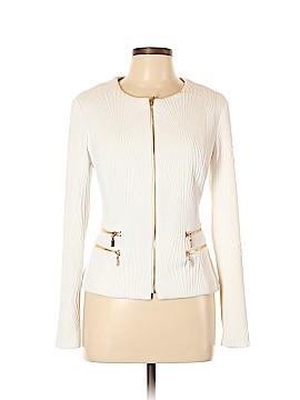Frank Lyman Design Jacket Size 10