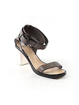 Reed Krakoff Sandals Size 36.5 (EU)