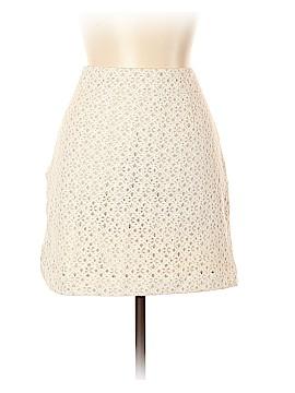 Ann Taylor Factory Formal Skirt Size 12 (Petite)