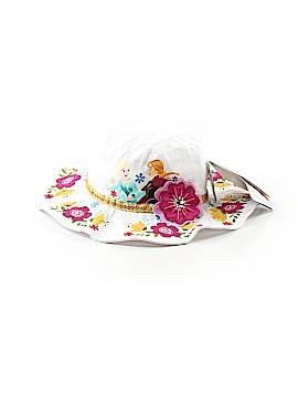 Disney Store Bucket Hat Size 7 - 10