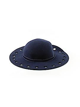 Gymboree Sun Hat Size S (Kids)