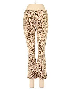 J. Crew Dress Pants Size 0