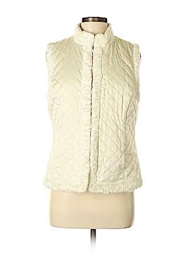 Ralph Lauren Vest Size M