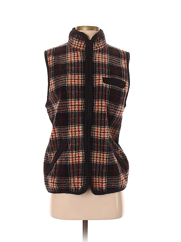 Jones New York Sport Women Vest Size S