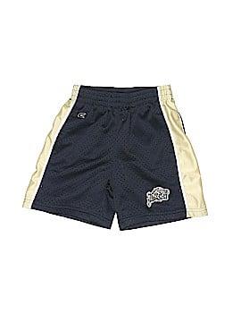 Kids Athletic Shorts Size 2T