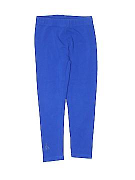 Polo by Ralph Lauren Leggings Size 4T - 4