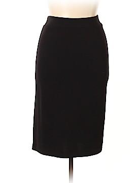 BCBGeneration Formal Skirt Size XL