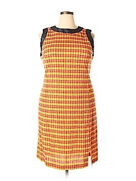 Harve Benard by Benard Holtzman Casual Dress Size 16