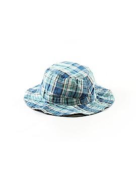 Tucker + Tate Bucket Hat Size 8