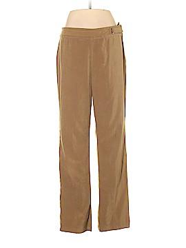 GNW Dress Pants Size 8
