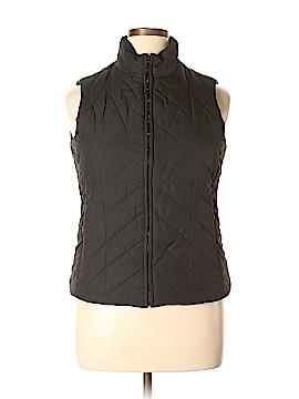 Geoffrey Beene Sport Vest Size M