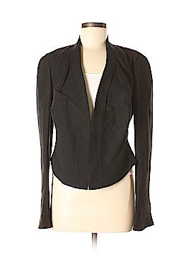Calvin Klein Collection Blazer Size 6