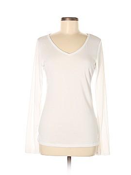 SO Long Sleeve T-Shirt Size M