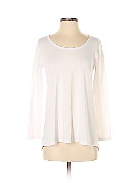Lularoe Long Sleeve T-Shirt Size XS
