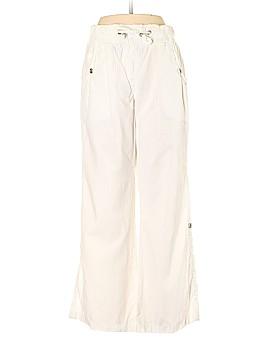 Joe Browns Casual Pants Size 8
