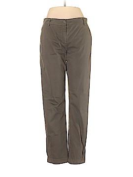 Aspesi Khakis Size 42 (EU)