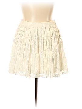 Allen B. by Allen Schwartz Casual Skirt Size 14