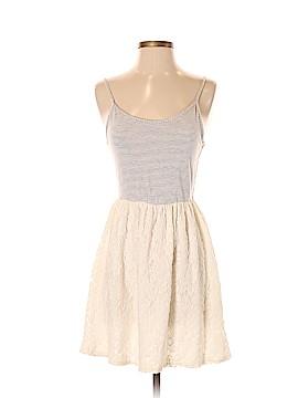 Daytrip Casual Dress Size S