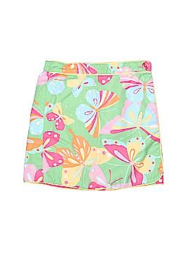 Talbots Kids Skirt Size 3