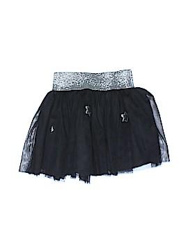Pippa & Julie Skirt Size 2T