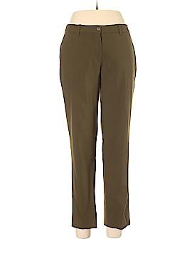Michael Kors Wool Pants Size 12