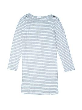 Crazy 8 Dress Size 10 - 12