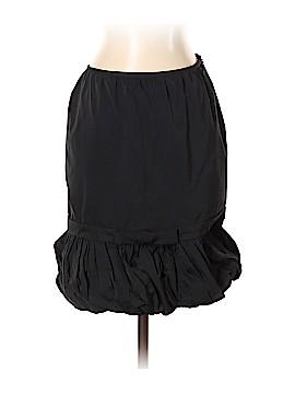 Stella McCartney Casual Skirt Size 38 (EU)