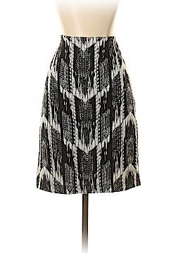 Karen by Karen Kane Casual Skirt Size S