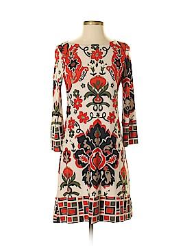 Nally & Millie Casual Dress Size S