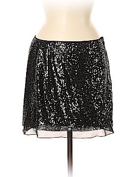 Jennifer Lopez Formal Skirt Size 6