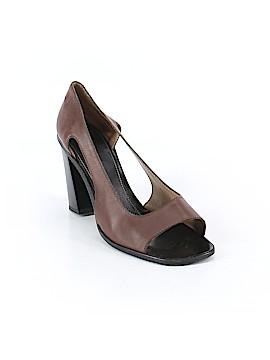 MARNI Heels Size 39.5 (IT)