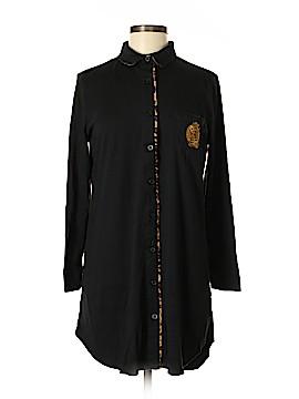 Lauren by Ralph Lauren Casual Dress Size M