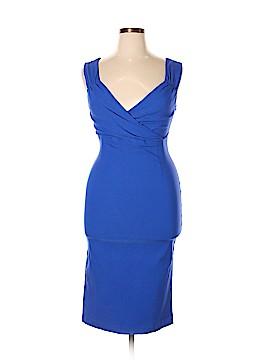Rock Steady Casual Dress Size 1X (Plus)