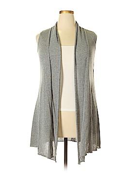 Eileen Fisher Cardigan Size XL