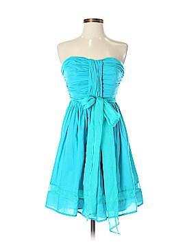 Alberta Ferretti for Impulse Cocktail Dress Size 0