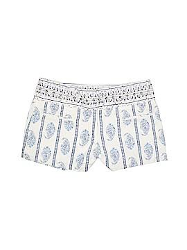 Victoria's Secret Shorts Size 6