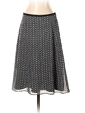 Geoffrey Beene Sport Casual Skirt Size 2