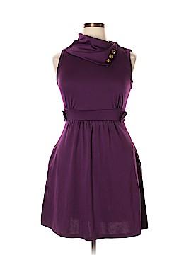 Monteau Casual Dress Size XL