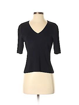 Grace Short Sleeve Top Size S (Petite)