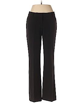 Apostrophe Dress Pants Size 4 (Petite)